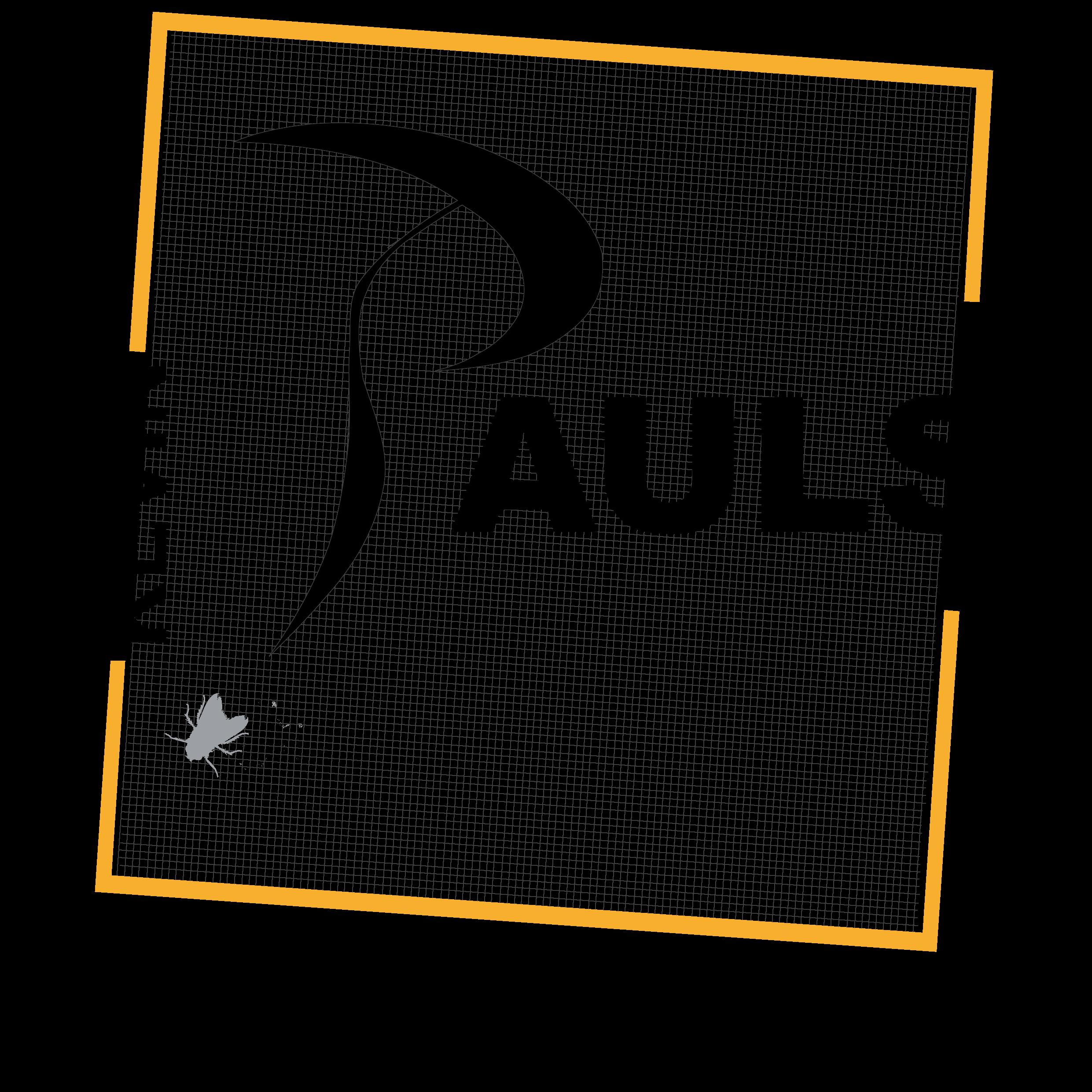 Kevin Pauls • Insektenschutz auf Maß